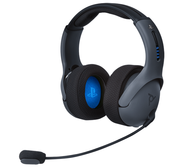 Headset Phone Accessories