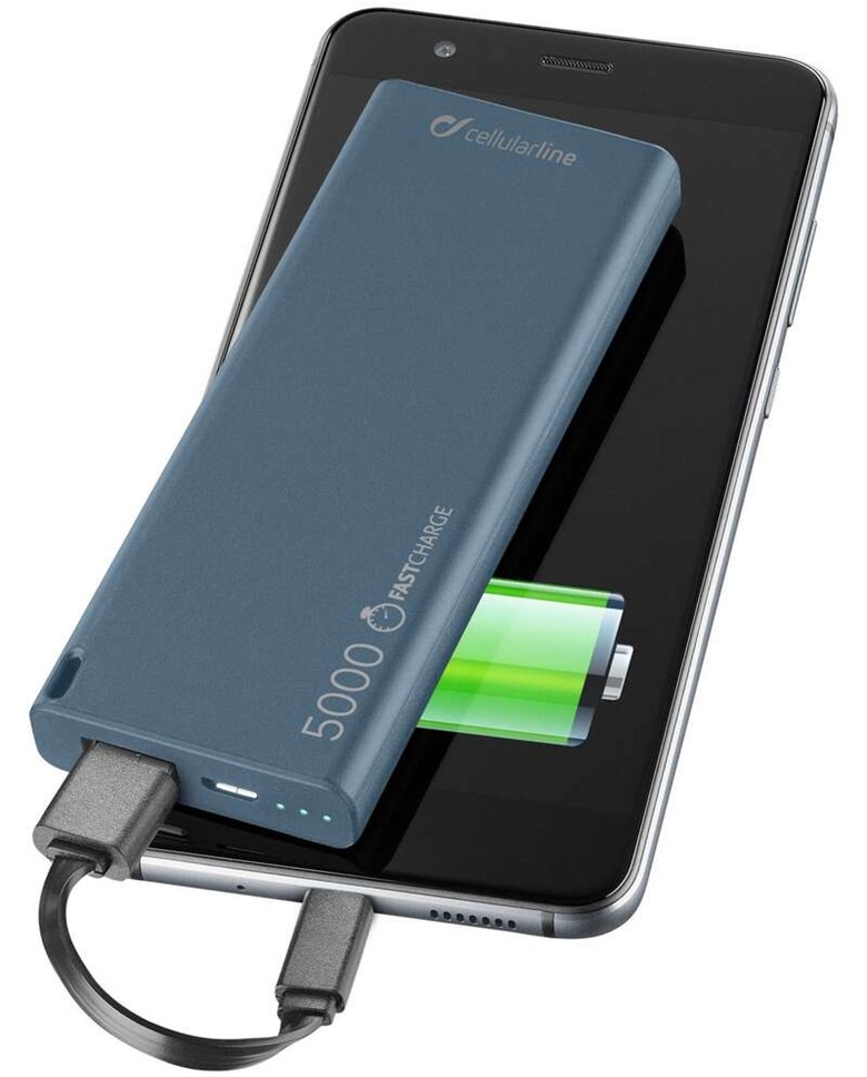 Power Banks mobile phone accessories
