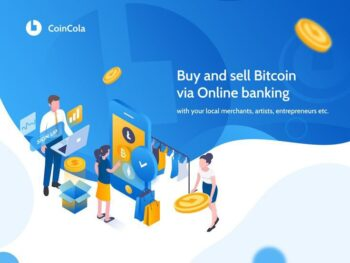 Coincola Bitcoin & Cryptocurrency Exchange Comparison & Reviews (2019 Updated)
