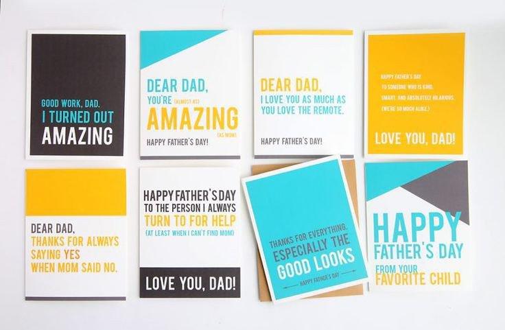 Print at home gift card