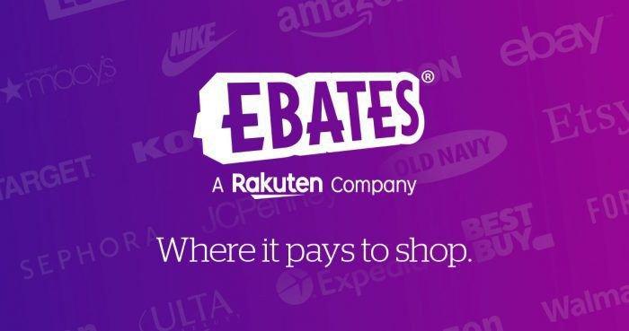 Ebates Amazon Gift Card Code generator