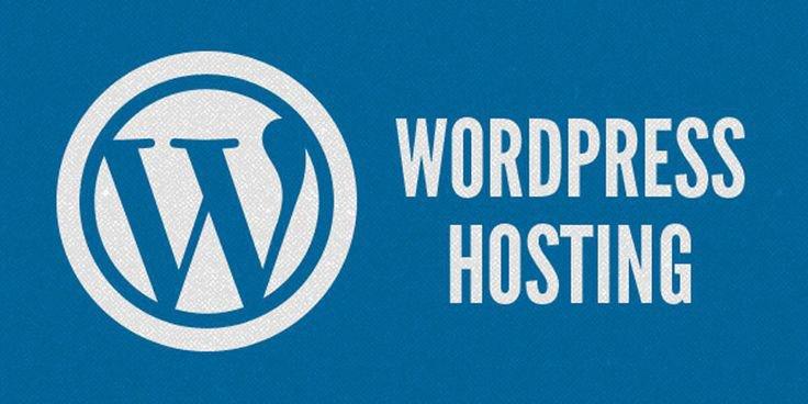 10 Managed WordPress Hosting