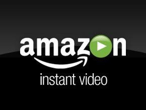 15 Trending & Must Watch  Movies in 2019 on Amazon Prime Video