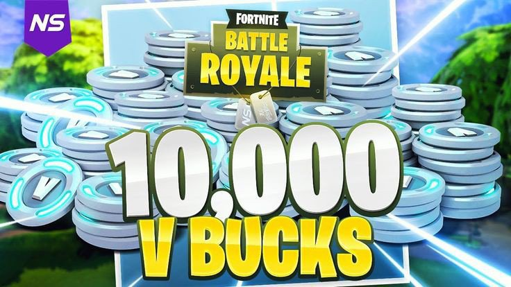 How to buy V Bucks with Gift card instantly