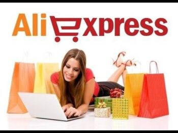 How to Start WooCommerce Profitable Dropshipping business model Dropshipping from Aliexpress