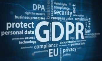What Is GDPR Regulation About, Will It Affect Your Website In 2019?