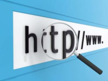 How to Get Free Domains with 10 best Domain Registrar