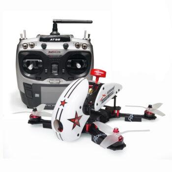 ARRIS X-Speed 280 V2 Camera Drone