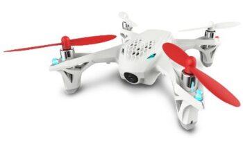 Camera Drone & Accessories