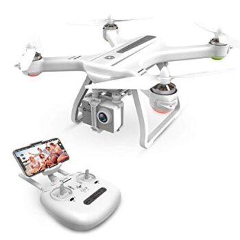 Holy Stone HS700 Camera Drone