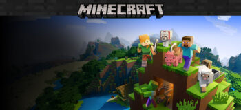 Mine craft Video Games