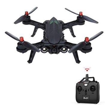 Rabing RC Camera Drone