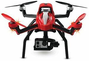 Traxxas Aton Plus Camera Drone