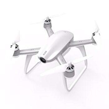 Walkera AiBao Camera Drone
