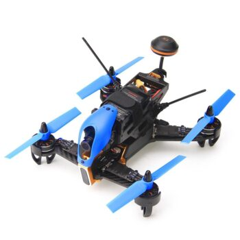 Walkera F210 Camera Drone