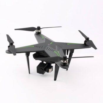 Xiro Xplorer V Camera Drone
