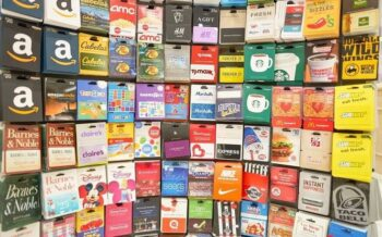 popular-amazon-gift-cards-deals-and-coupons-store