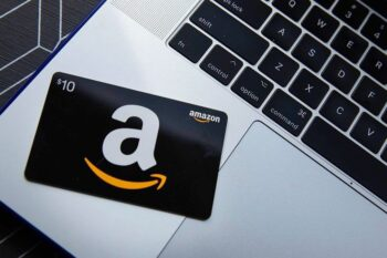 tips-to-get-amazon-gift-cards-deals-and-discount