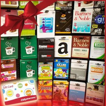 how-do-best-amazon-gift-cards-work