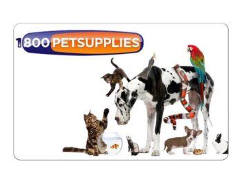 1000-pet-supplies-amazon-gift-card-store