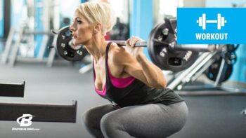 bodybuilding-beach-camera-accredited-amazon-gift-cards-store
