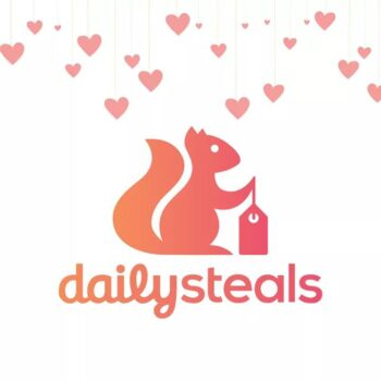 daily-steals-accredited-amazon-gift-cards-store