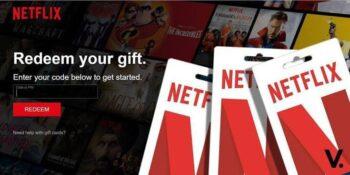 netflx-best-buy-gift-card-ideas-guide