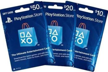 playstation-best-buy-gift-card-ideas-guide