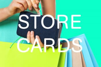 Popular Gift cards store