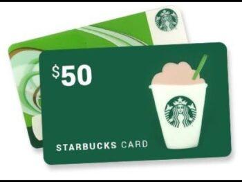 starbucks-best-buy-gift-card-ideas-guide