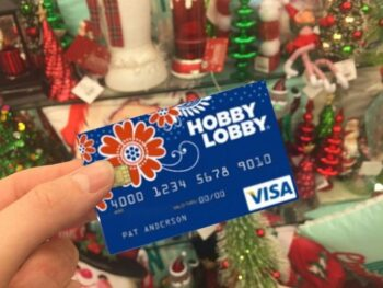 visa-gift-perfect-wedding-gift-cards-ideas