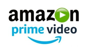 how much is for amazon prime