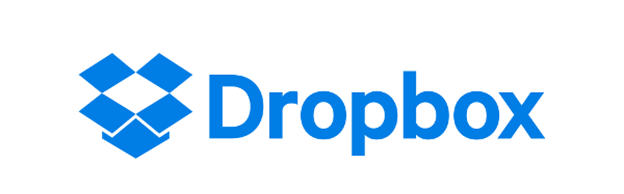Dropbox Best Cloud For Pictures and videos
