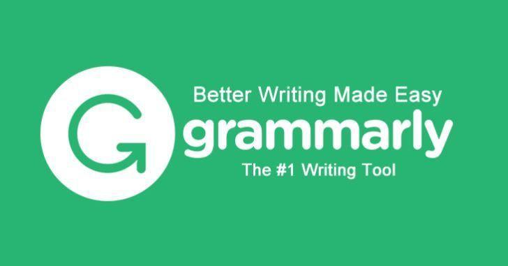 Is Grammarly Premium worth It