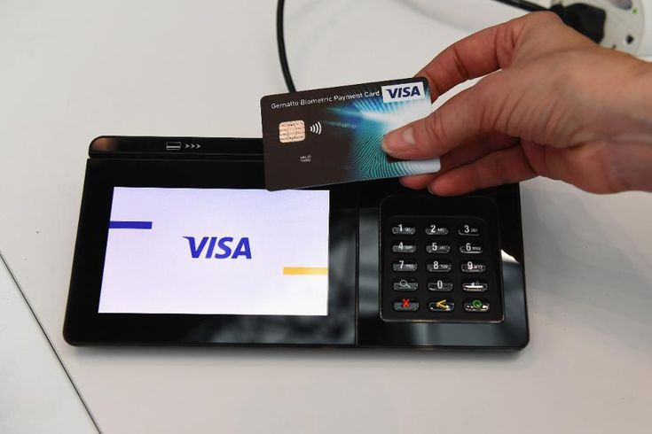 Activate Visa Gift Card tips