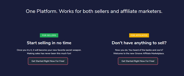 Is GrooveFunnels Right For You