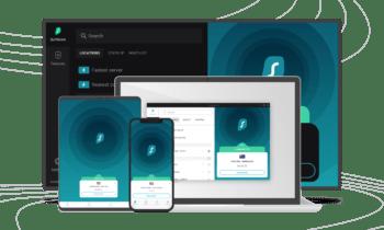 Surfshark VPN Review 20202