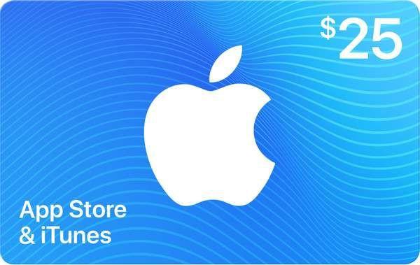 apple-gift-card