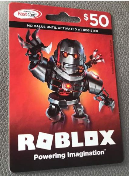 roblox-most-popular-gift-card