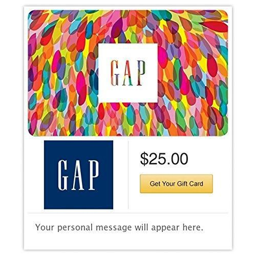 the-gap-gift-card