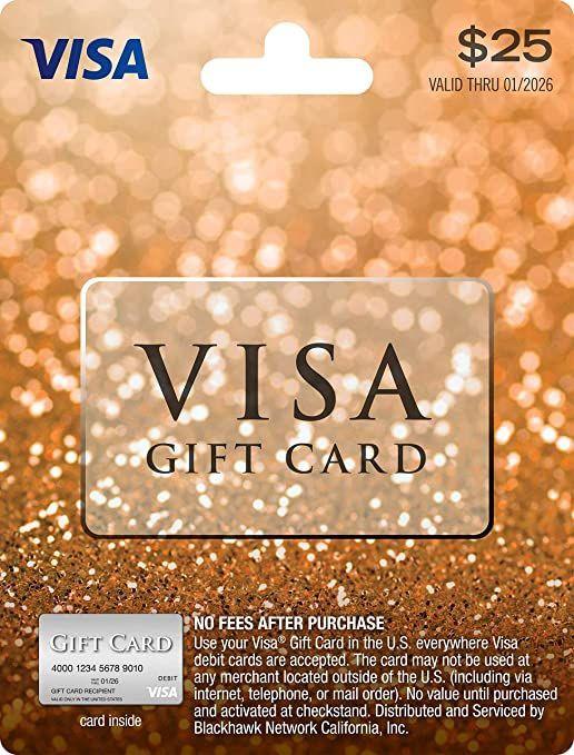 visa-most-popular-gift-card