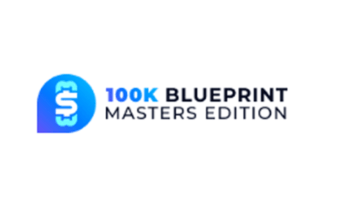 100K-Blueprint-Master-Edition-review