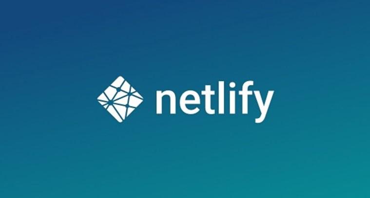 Netlify CMS Platform