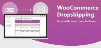 Dropshipping Via WordPress