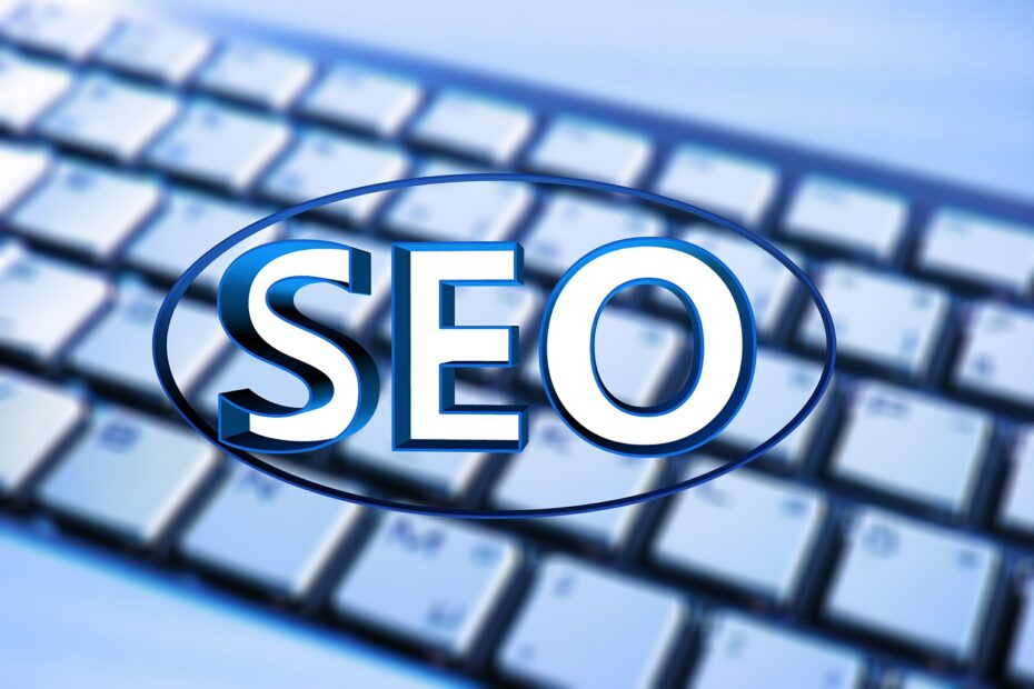 How You Can Use SEO To Improve Your Website Rankings