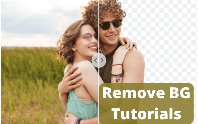 Remove.BG Background Image Removal