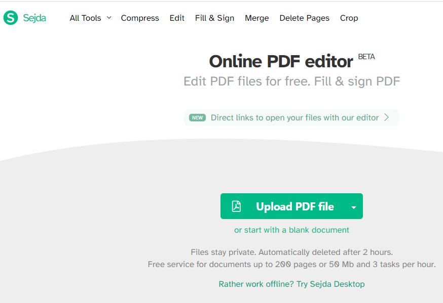 sejda-free-online-pdf-editor