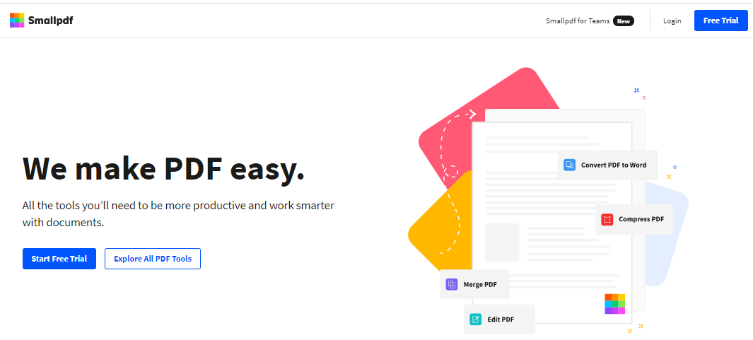 smallpdf-free-online-pdf-editor