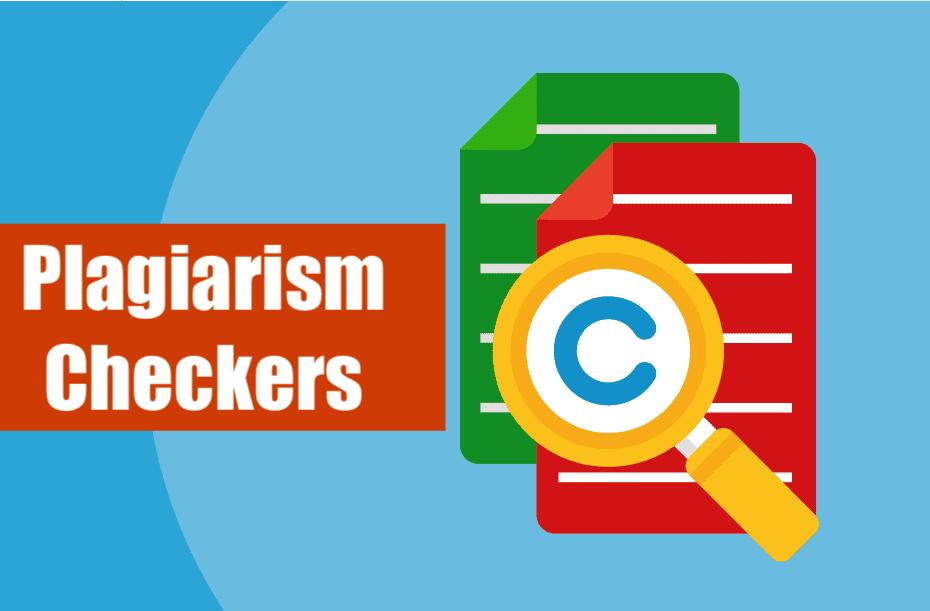 best-plagiarism-checker