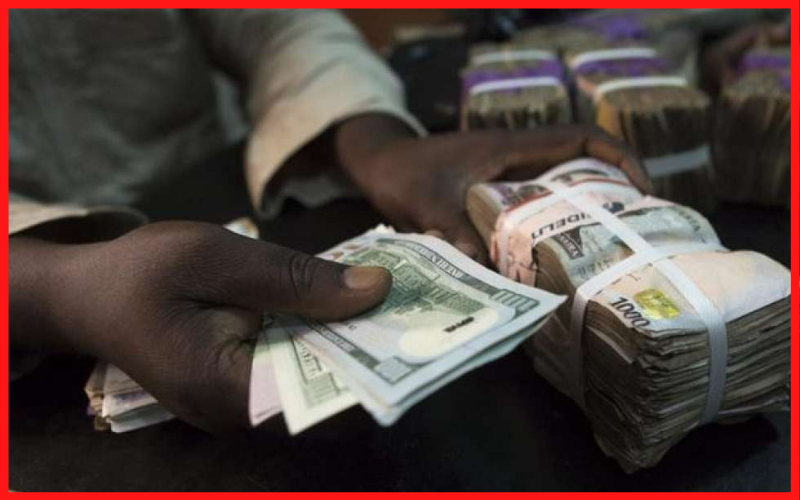 CBN-has-banned-the-sale-of-foreign-exchange-or-dollars-to-the-BDC
